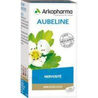 Arkogelules Aubépine Gélules Fl Pvc/45 à Courbevoie