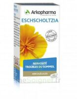 Arkogelules Escholtzia Gélules Fl/45 à Courbevoie