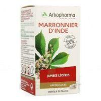 ARKOGELULES MARRONNIER D'INDE, gélule à Courbevoie