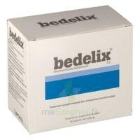 BEDELIX, poudre pour suspension buvable en sachet à Courbevoie