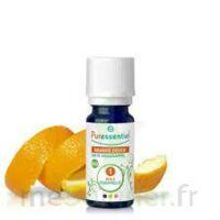 Puressentiel Huiles Essentielles - Hebbd Orange Douce Bio* - 10 Ml à Courbevoie