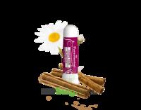 PURESSENTIEL MINCEUR Inhalation nasal coupe faim 5 huiles essentielles à Courbevoie