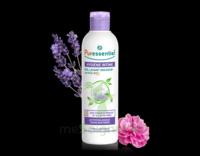 Puressentiel Hygiène Intime Gel Hygiène Intime Lavant Douceur Certifié Bio** - 250 Ml à Courbevoie