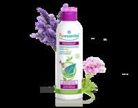 PURESSENTIEL ANTI-POUX Shampooing quotidien pouxdoux bio à Courbevoie