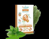 Puressentiel Articulations et Muscles Patch chauffant 14 huiles essentielles à Courbevoie