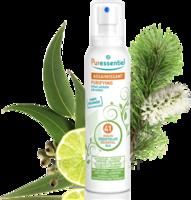 PURESSENTIEL ASSAINISSANT Spray aérien 41 huiles essentielles 200ml à Courbevoie