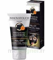 INNOVATOUCH COSMETIC Masque au Charbon T/50ml à Courbevoie