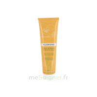 Klorane Dermo Protection Crème dépilatoire 150ml à Courbevoie