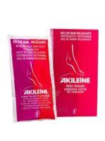Akileïne Sels De Bain Délassants à Courbevoie