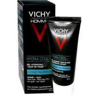 VICHY HOMME HYDRA COOL + à Courbevoie