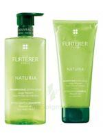 Furterer  shampooing Naturia 500ml+ 200ml offert à Courbevoie