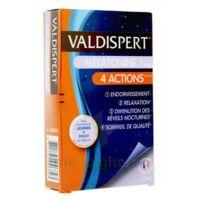 Valdispert Mélatonine 1 mg 4 Actions Caps B/30 à Courbevoie