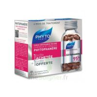 PHYTOPHANERES DUO 2 X 120 capsules à Courbevoie
