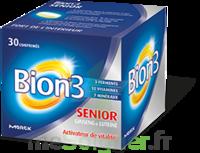 Bion 3 Défense Sénior Comprimés B/30 à Courbevoie