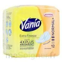 VANIA EXTRA FINESSE, normal plus, sac 12 à Courbevoie