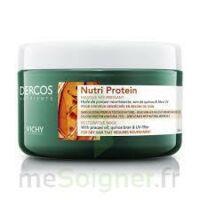 Dercos Nutrients Masque Nutri Protein 250ml à Courbevoie