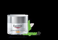 Eucerin Hyaluron-Filler SPF30 Crème soin jour Pot/50ml à Courbevoie