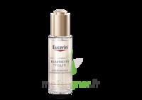 Eucerin Elasticity + Filler Huile de soin 30ml à Courbevoie