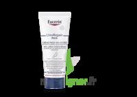 Eucerin Urearepair Plus 10% Urea Crème Pieds Réparatrice 2*100ml à Courbevoie