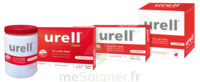 Urell 36 Mg Pac Gélules Fl/60 à Courbevoie