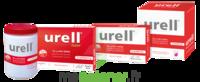 Urell 36 Mg Pac Gélules B/15 à Courbevoie