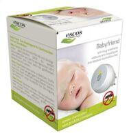 Babyfriend 0058 Appareil ultra-sons moustiques à Courbevoie