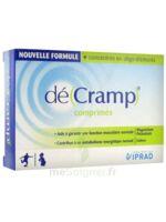 Decramp Comprimé B/30 à Courbevoie