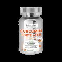 Curcumin Forte X185 Liposome Caps B/30 à Courbevoie
