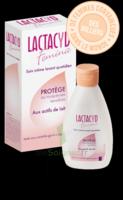 Lactacyd Femina Soin Intime Emulsion Hygiène Intime 2*400ml à Courbevoie
