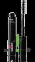 Tolériane Mascara Waterproof Noir 8ml à Courbevoie