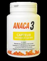 Anaca3 Capteur Graisses Et Sucres Gélules B/60 à Courbevoie