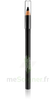 Toleriane Crayon Douceur Noir 1,1g à Courbevoie