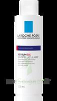 Kerium Ds Shampooing Antipelliculaire Intensif 125ml à Courbevoie
