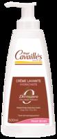 Rogé Cavaillès Dermazero Crème Lavante Hydratante 500ml à Courbevoie
