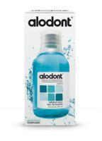 Alodont S Bain Bouche Fl Ver/500ml à Courbevoie