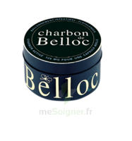 Charbon De Belloc 125 Mg Caps Molle B/36 à Courbevoie