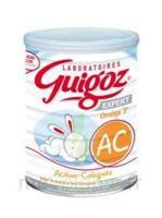GUIGOZ EXPERT AC ACTION COLIQUES, bt 800 g à Courbevoie