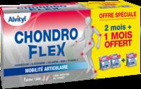 Govital Chondroflex Comprimés 3*b/60 à Courbevoie