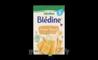 Blédina Blédine Céréales Instantanées Saveur Biscuit B/400g à Courbevoie