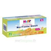 Hipp Mon Premier Biscuit Bio 180g à Courbevoie