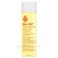 Bi-oil Huile De Soin Fl/200ml à Courbevoie