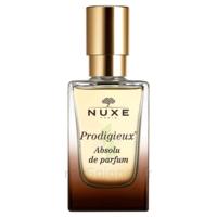 Prodigieux® Absolu De Parfum30ml à Courbevoie