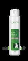 Elancyl Soins Silhouette Crème Slim Design Nuit Fl/200ml à Courbevoie