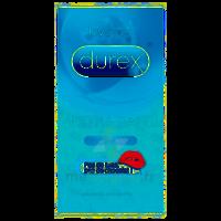 Durex Extra Safe Préservatif B/10 à Courbevoie