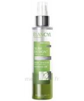 Elancyl Soins Silhouette Huile Slim Design Spray/150ml à Courbevoie