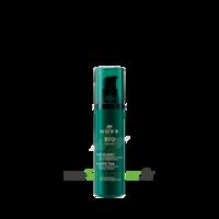 Nuxe Bio Soin Hydratant Teinté Multi-perfecteur  - Teinte Medium 50ml à Courbevoie